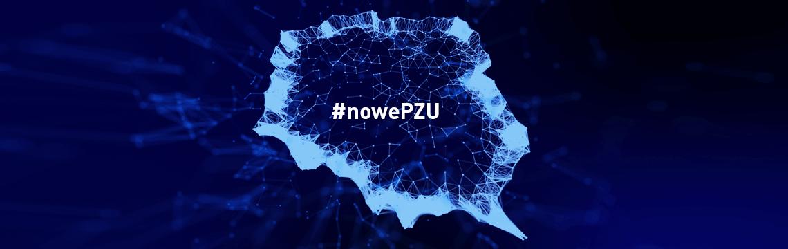 Agentpzu.pl - #nowe PZU